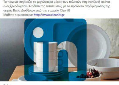CleanIt_Linkedin