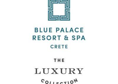 blue-palace-logo-crete