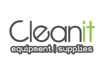 logo_clean-it-(3)