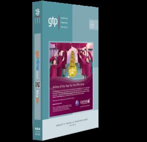GTP Pirint Edition Jan-Mar 2020